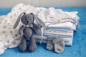 בגדים לתינוקות - איך להלביש את ילדינו באופן מושלם!
